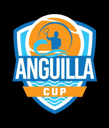 anguilla-cup-itf-logo.png