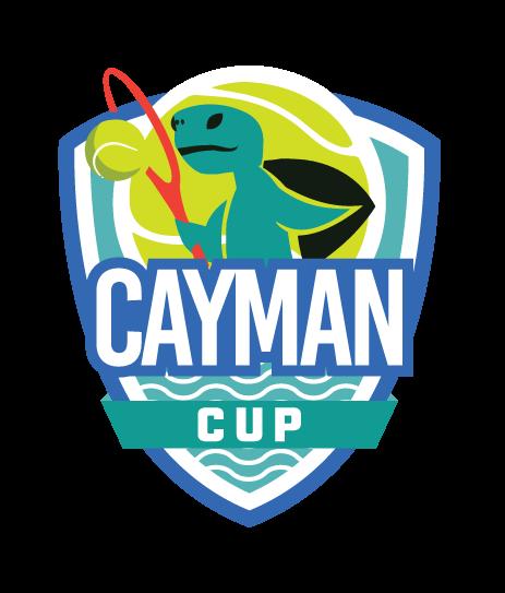 cayman-cup-itf-logo.png