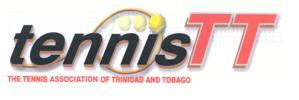 TATT_logo2.JPG