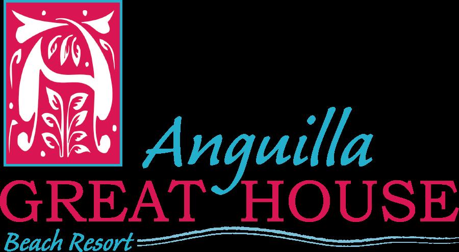 Anguilla GH Logo.png