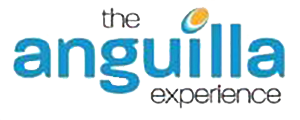 anguilla-experience.png