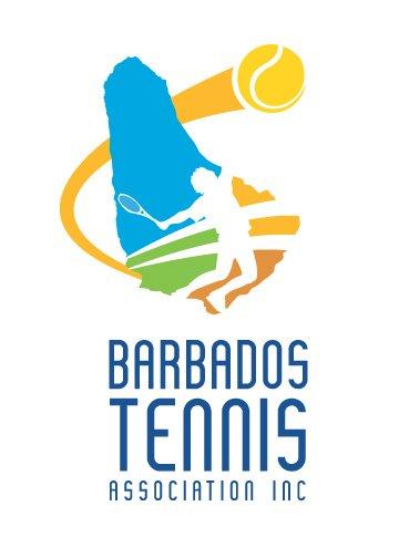 barbados-tennis.jpg