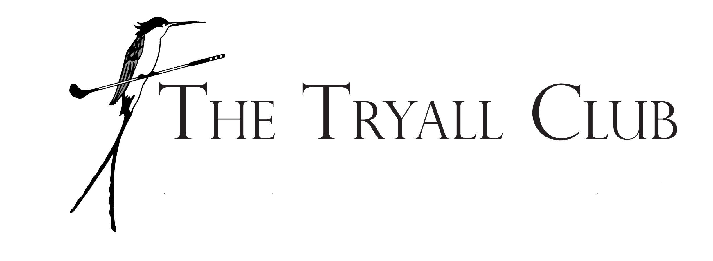 Tryall-logo.jpg