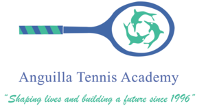 anguilla-tennis-academy.png
