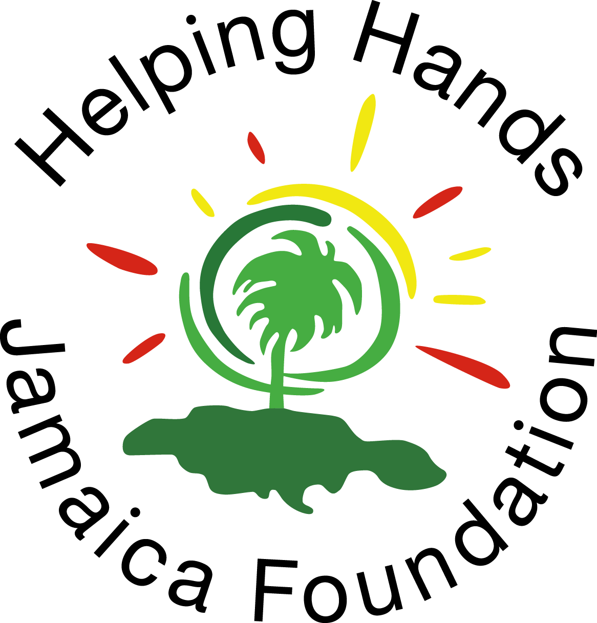 helping_hands_jamaica_foundation_logo.png