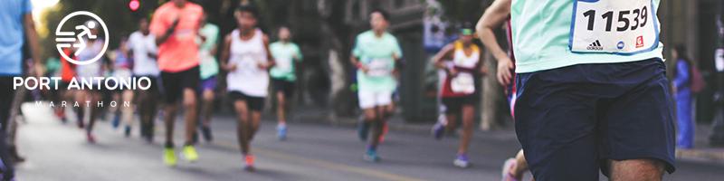 portantoniomarathon.png