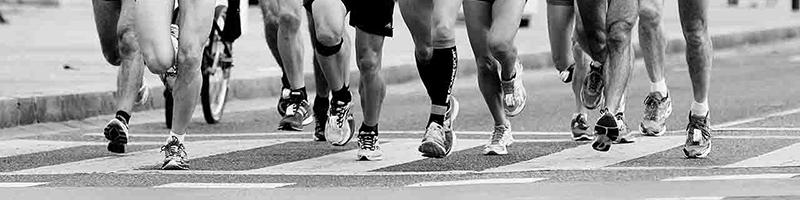 marathon2.png