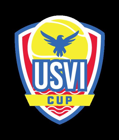 usvi-cup-logo.png