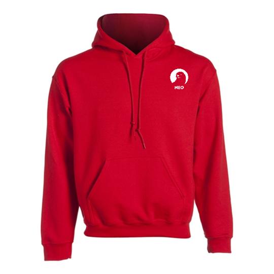 NEO Red Hoodie.jpg