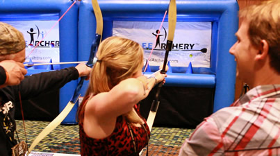 archery_hoverball_inflatable_party_rentals_michigan_5.jpg