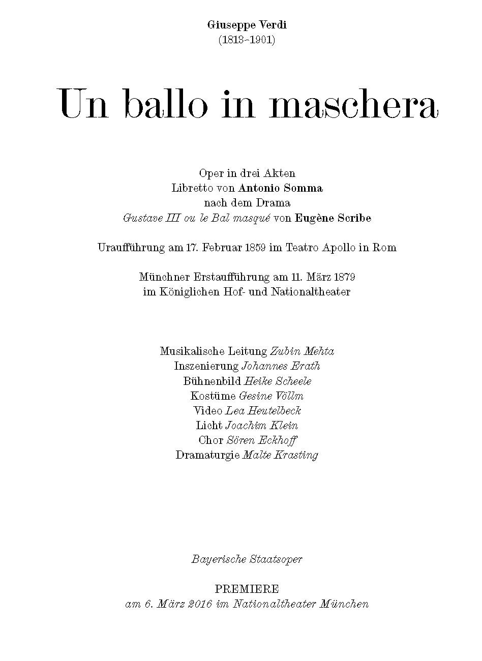Ballo in maschera by Sanges (1).jpg