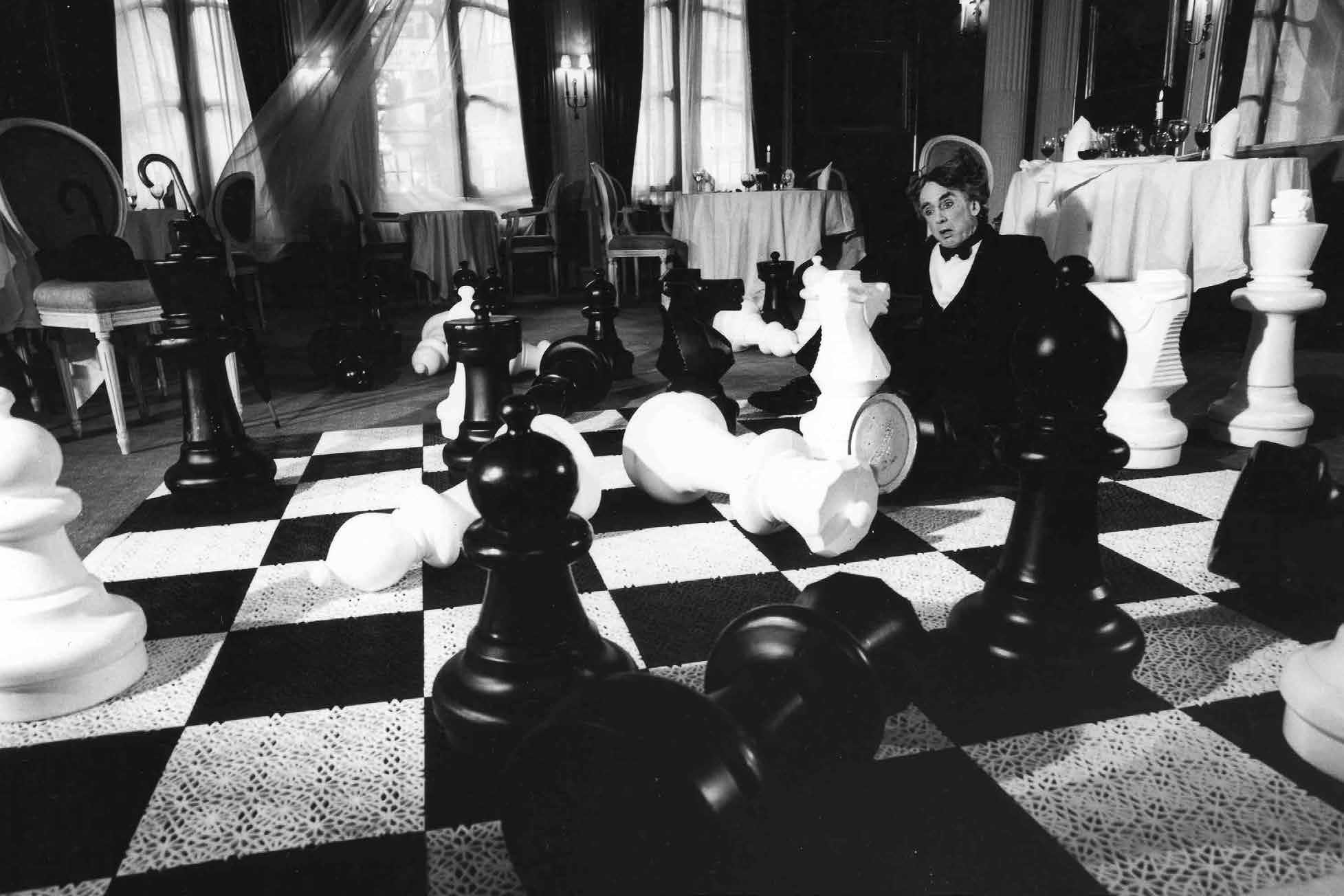 Ballo in maschera by Sanges (3).jpg