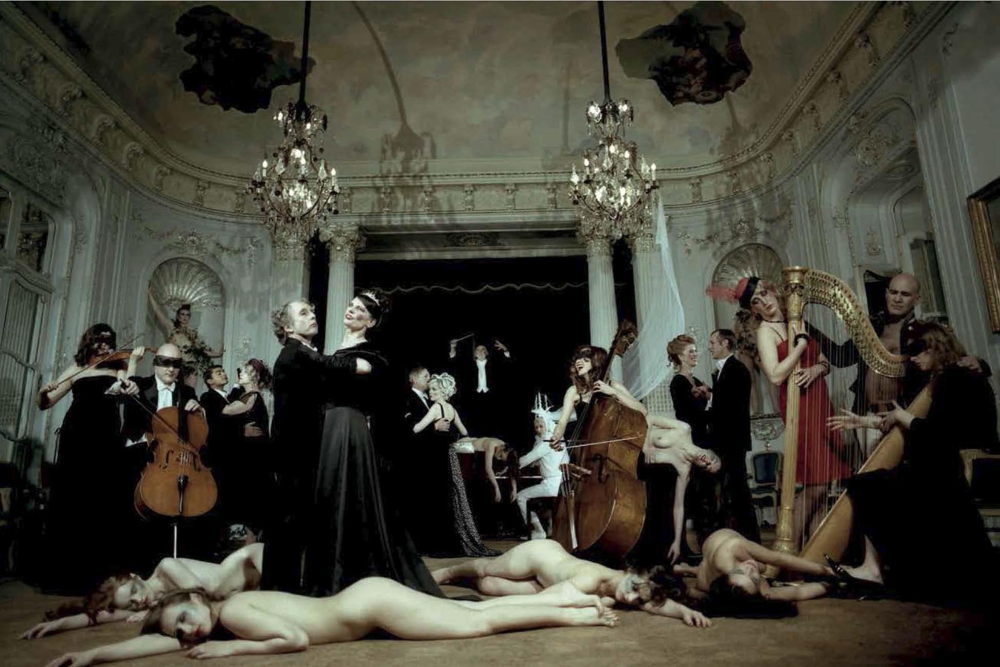 Ballo in maschera by Sanges (17).jpg