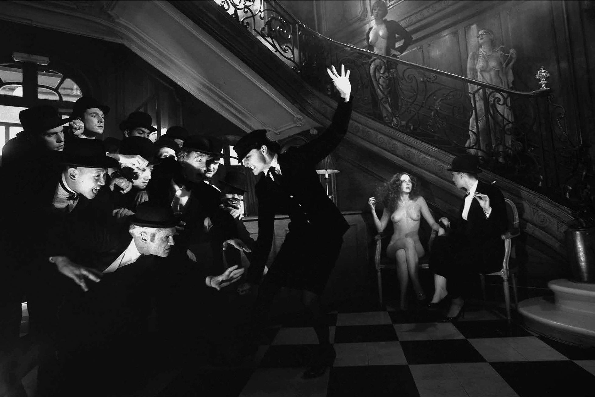 Ballo in maschera by Sanges (18).jpg