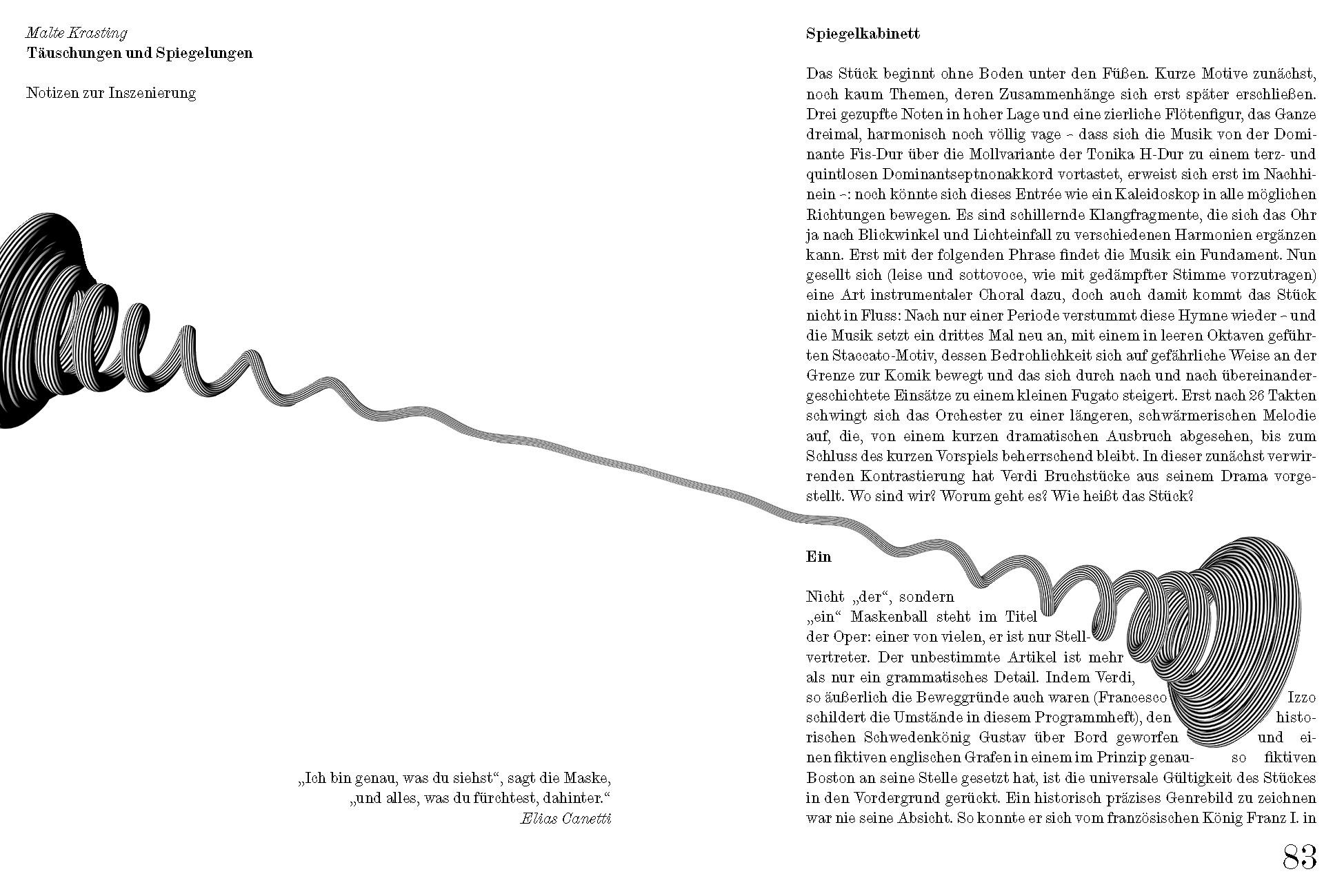 Ballo in maschera by Sanges (19).jpg