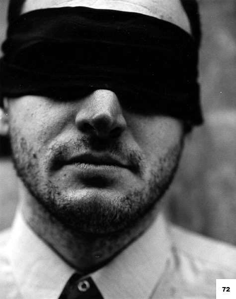 Marco Sanges - 99 Photos (73).jpg