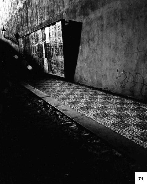 Marco Sanges - 99 Photos (72).jpg