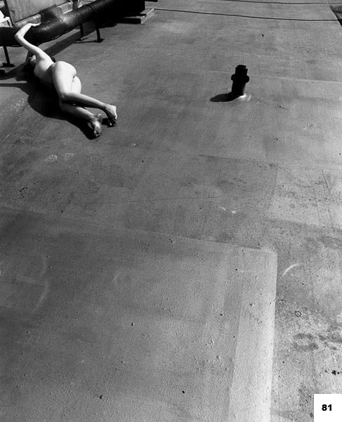 Marco Sanges - 99 Photos (82).jpg