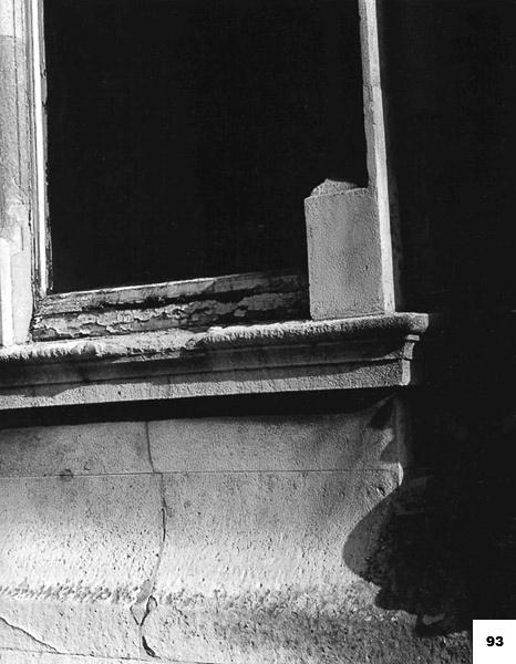 Marco Sanges - 99 Photos (94).jpg