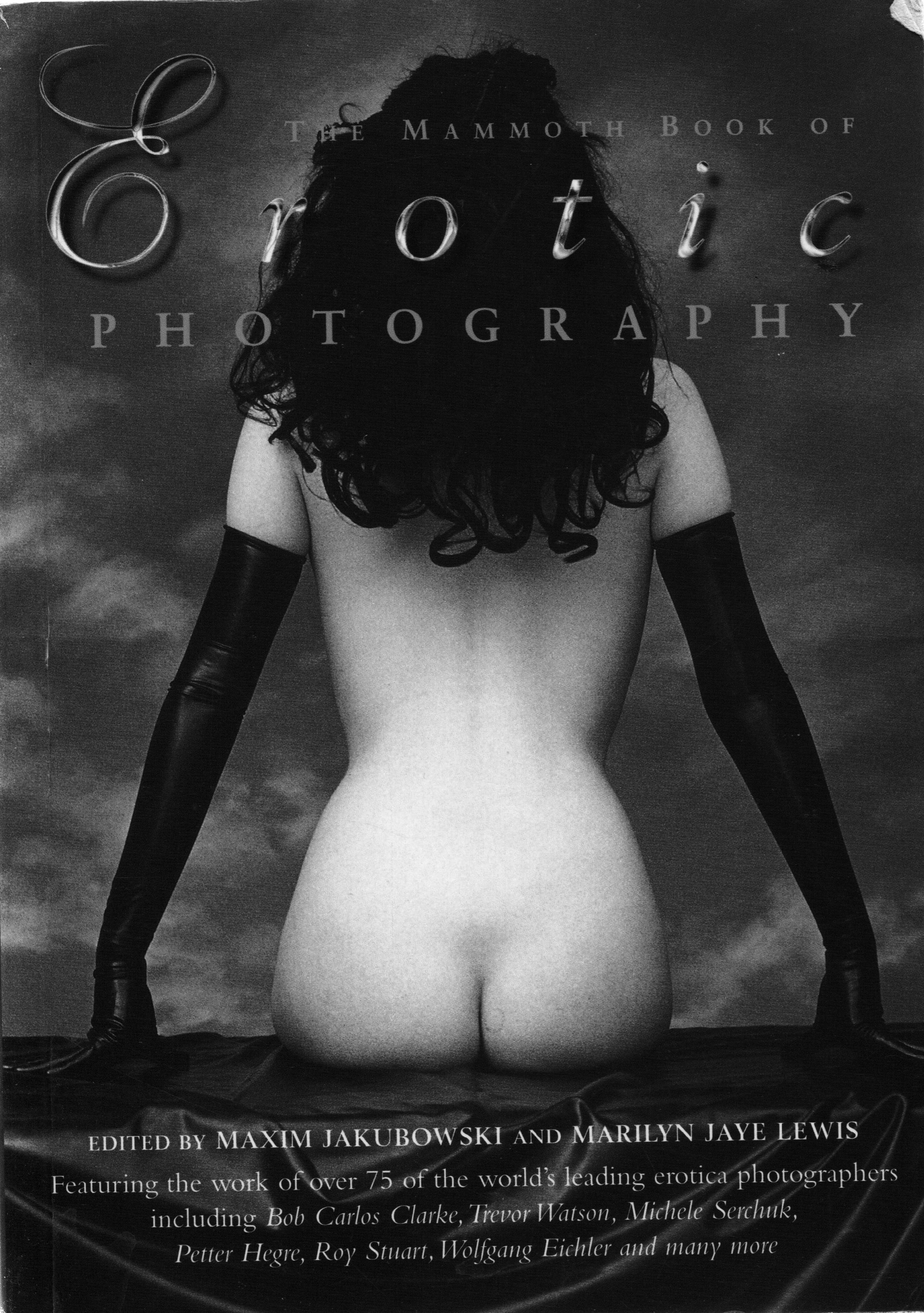 Marco Sanges Book - Erotic Photography 1.jpeg