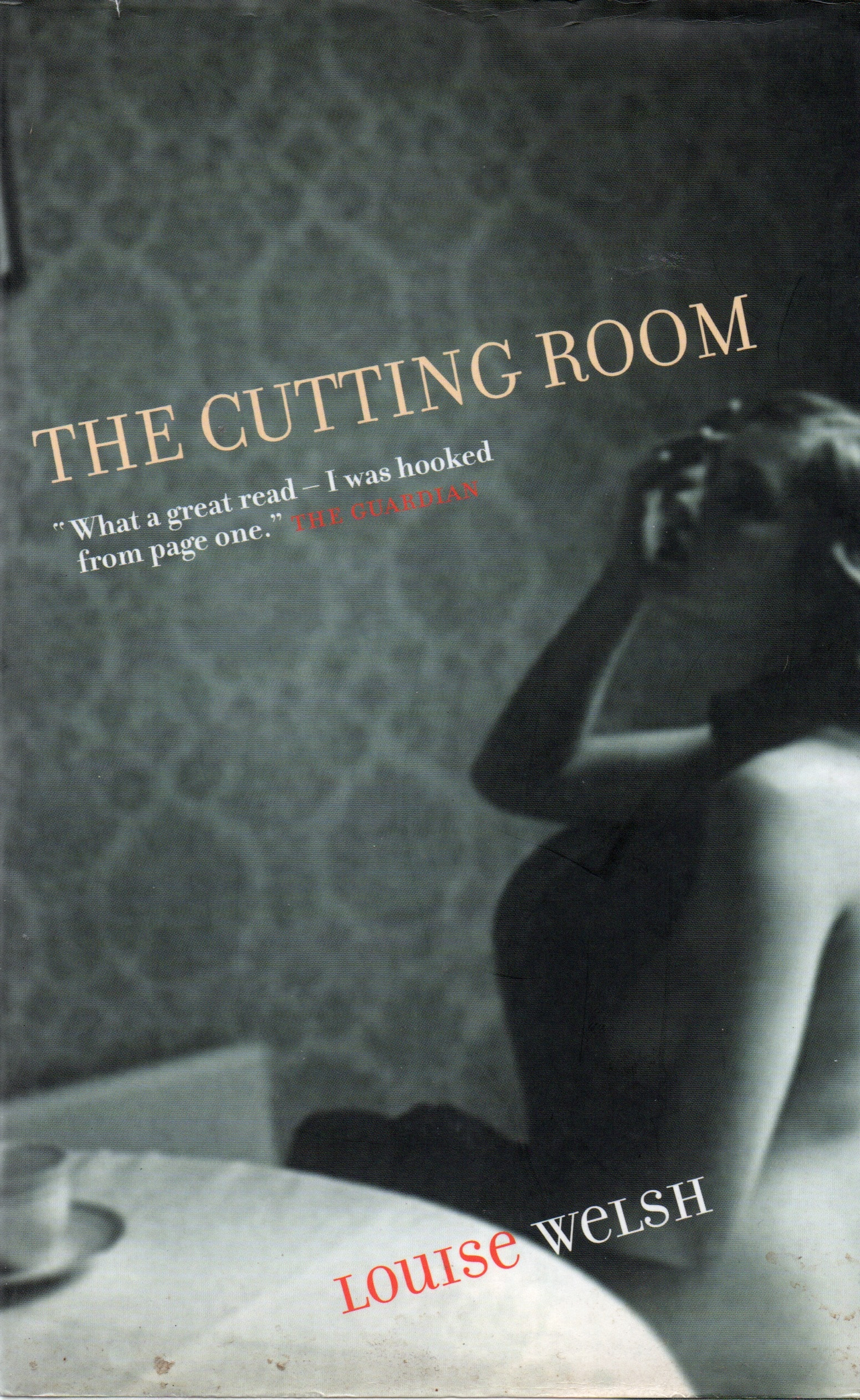 Marco Sanges Book - The Cutting Room.jpeg