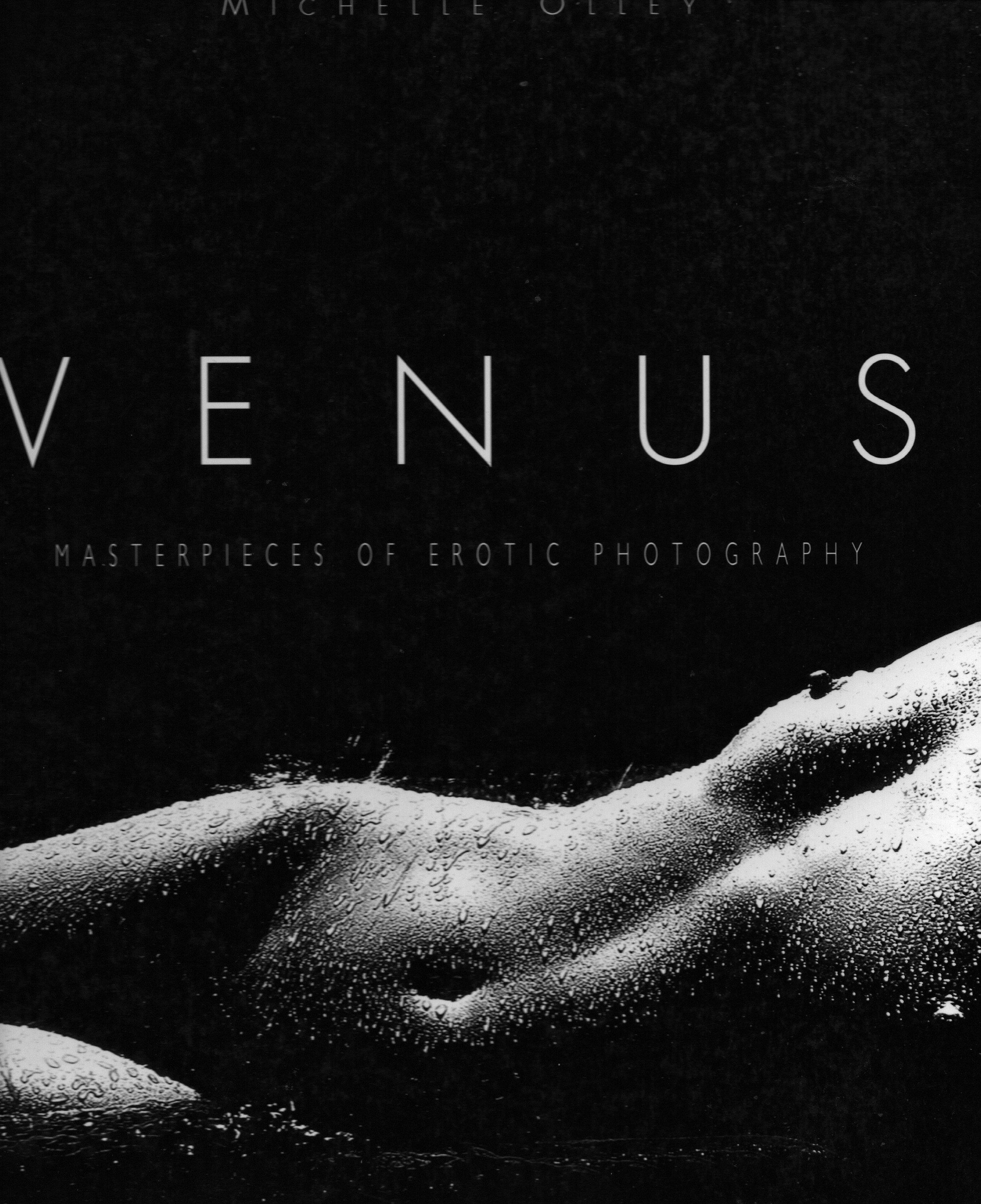 Marco Sanges Book - Venus 1.jpeg
