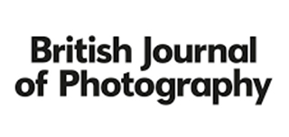 British Journal.jpg