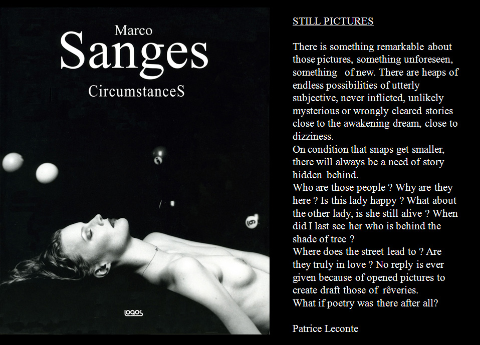 Marco Sanges Book - Circumstances 2.jpg