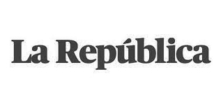 la republica.jpg