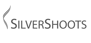 silvershots.jpg