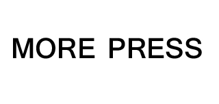 0. More Press.jpg
