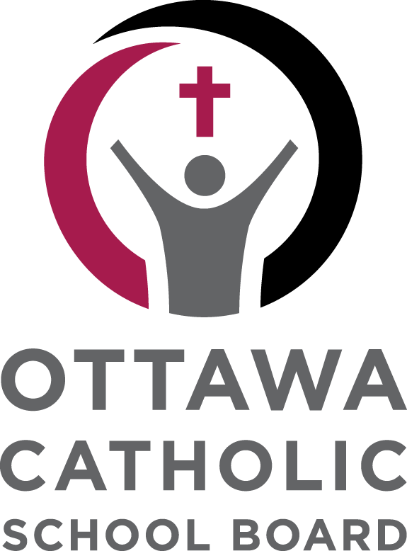 ocsb-logo.png