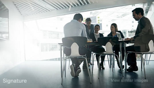 Business_Training_Pictures__9.jpg