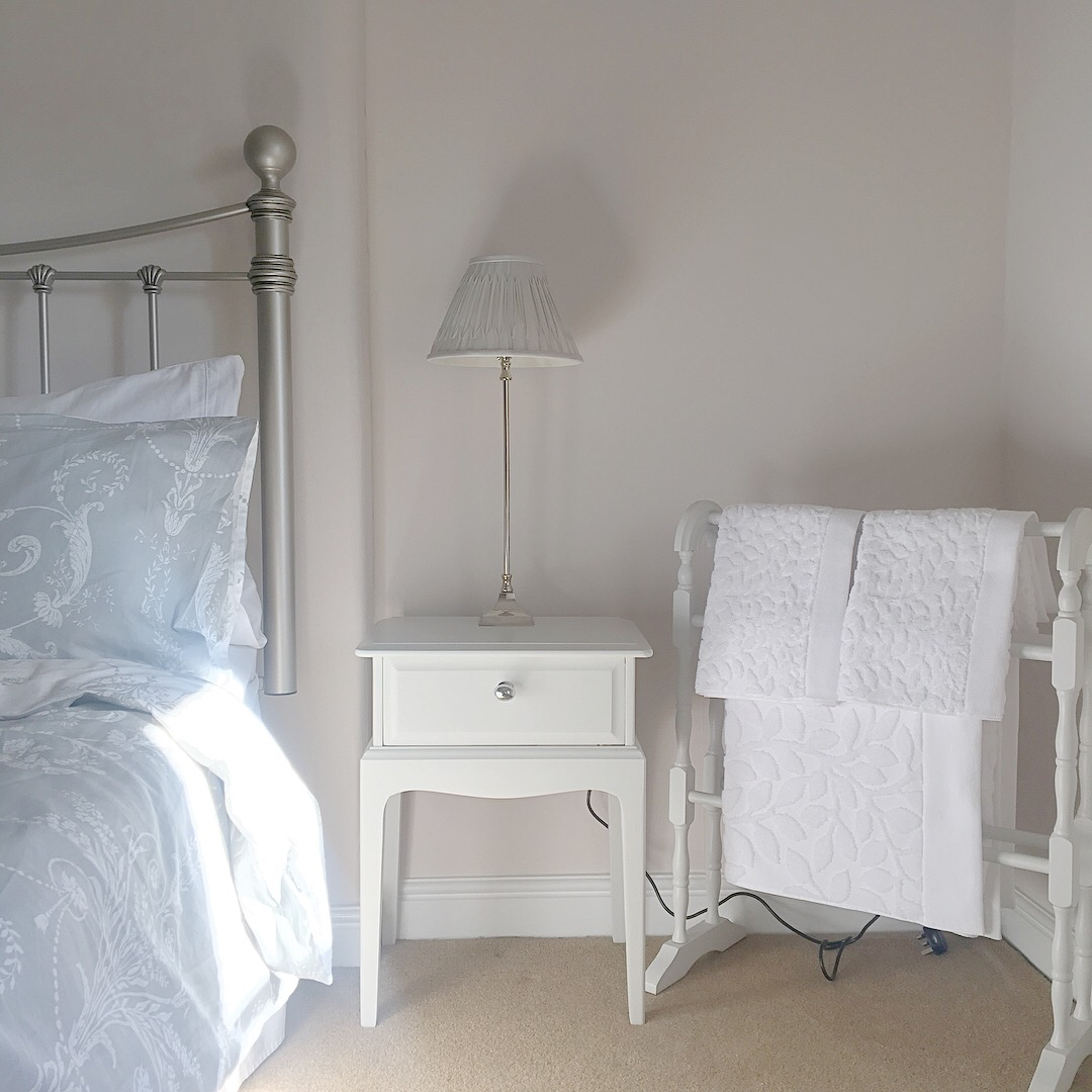 derbyshire furniture painting service