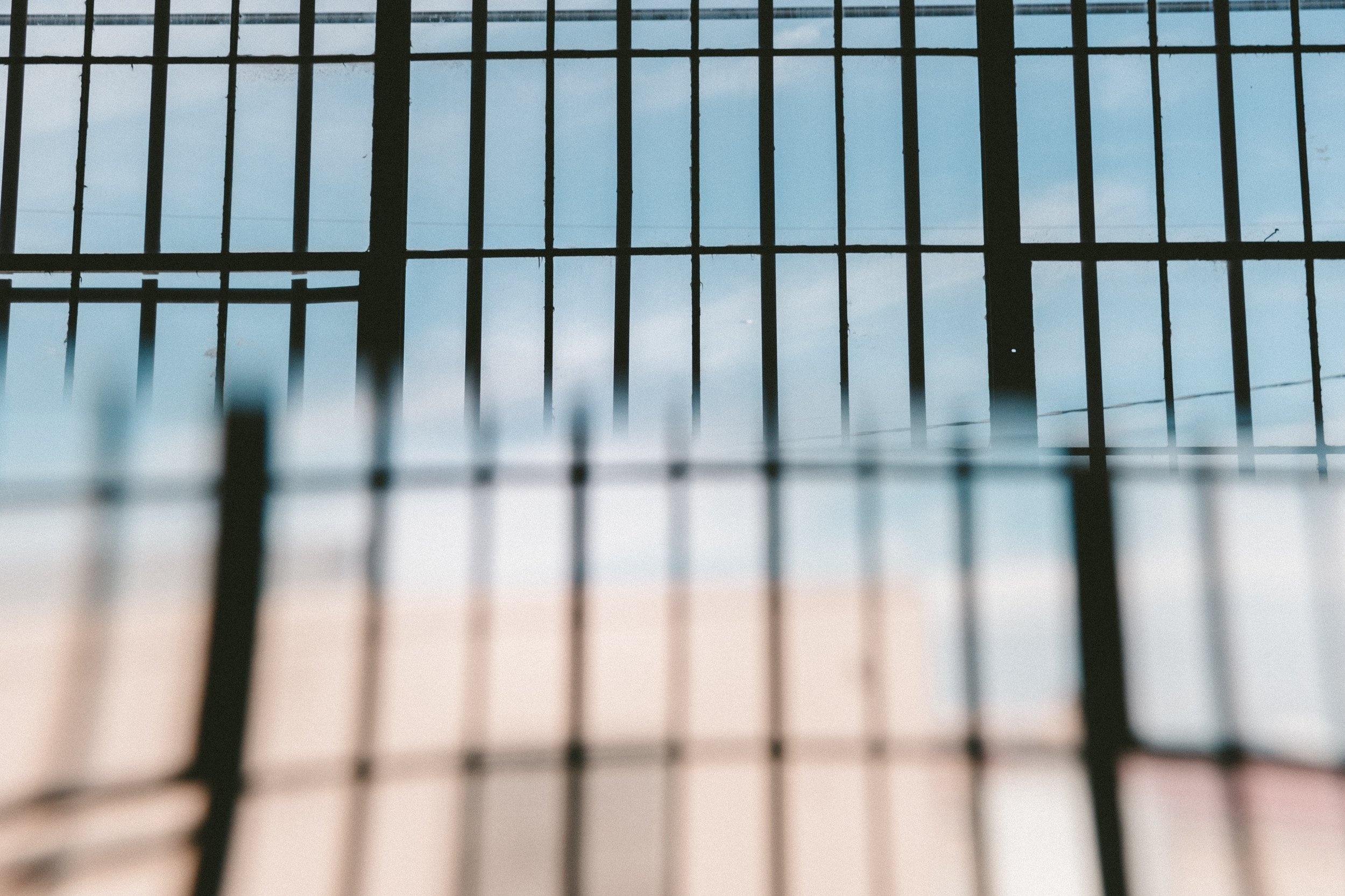 Learn how to be a Psychologically Healthy Workplace from a ...Federal Detention Center? APA Center for Organizational Excellence  That's right. A FEDERAL DETENTION CENTER. Read about what it takes because if they could do it...