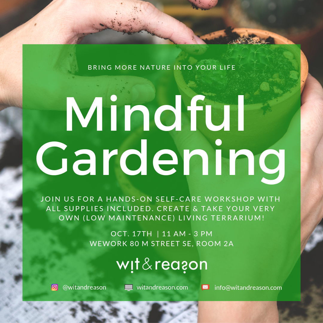 WR Wellness Event_Gardening_IG Post.png