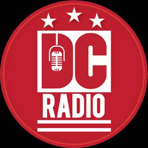 dc-radio-logo.png