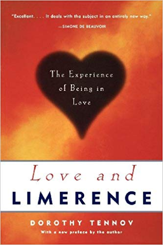 Love and Limerence.jpg