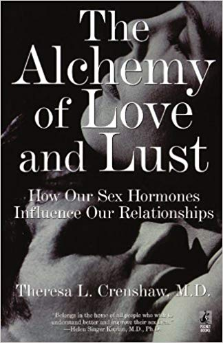 The Alchemy of Love and Lust.jpg