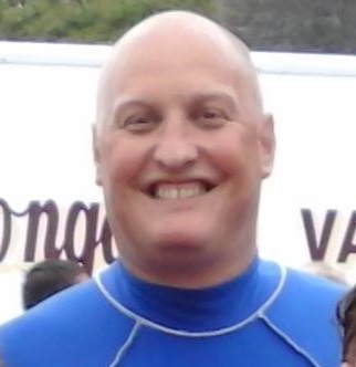 Jay Wren  Committee Chair