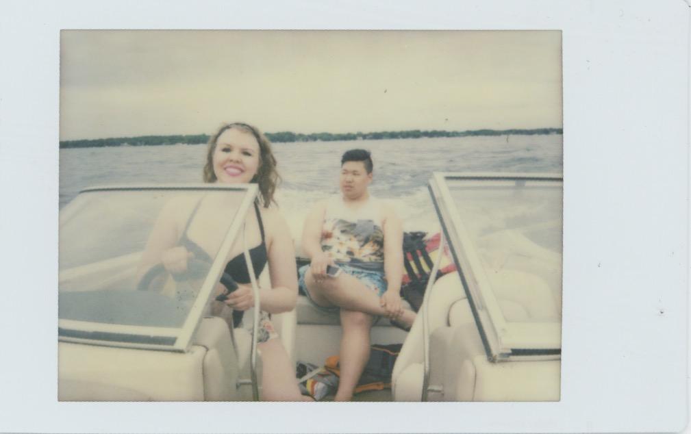 Lake Day KDMT 8.jpeg