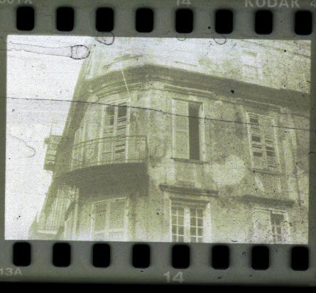 NOLA building.jpg