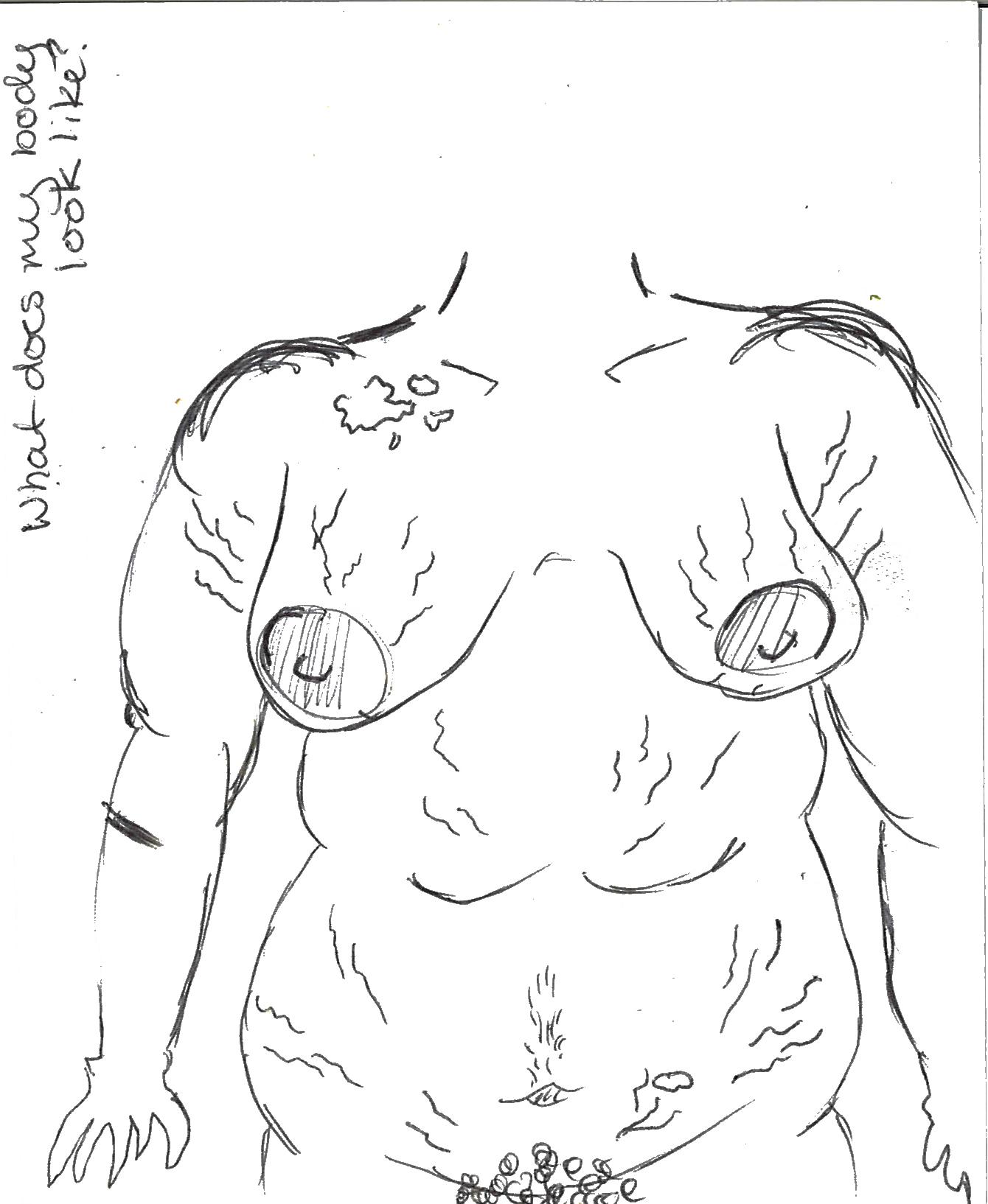 body looks like.jpg