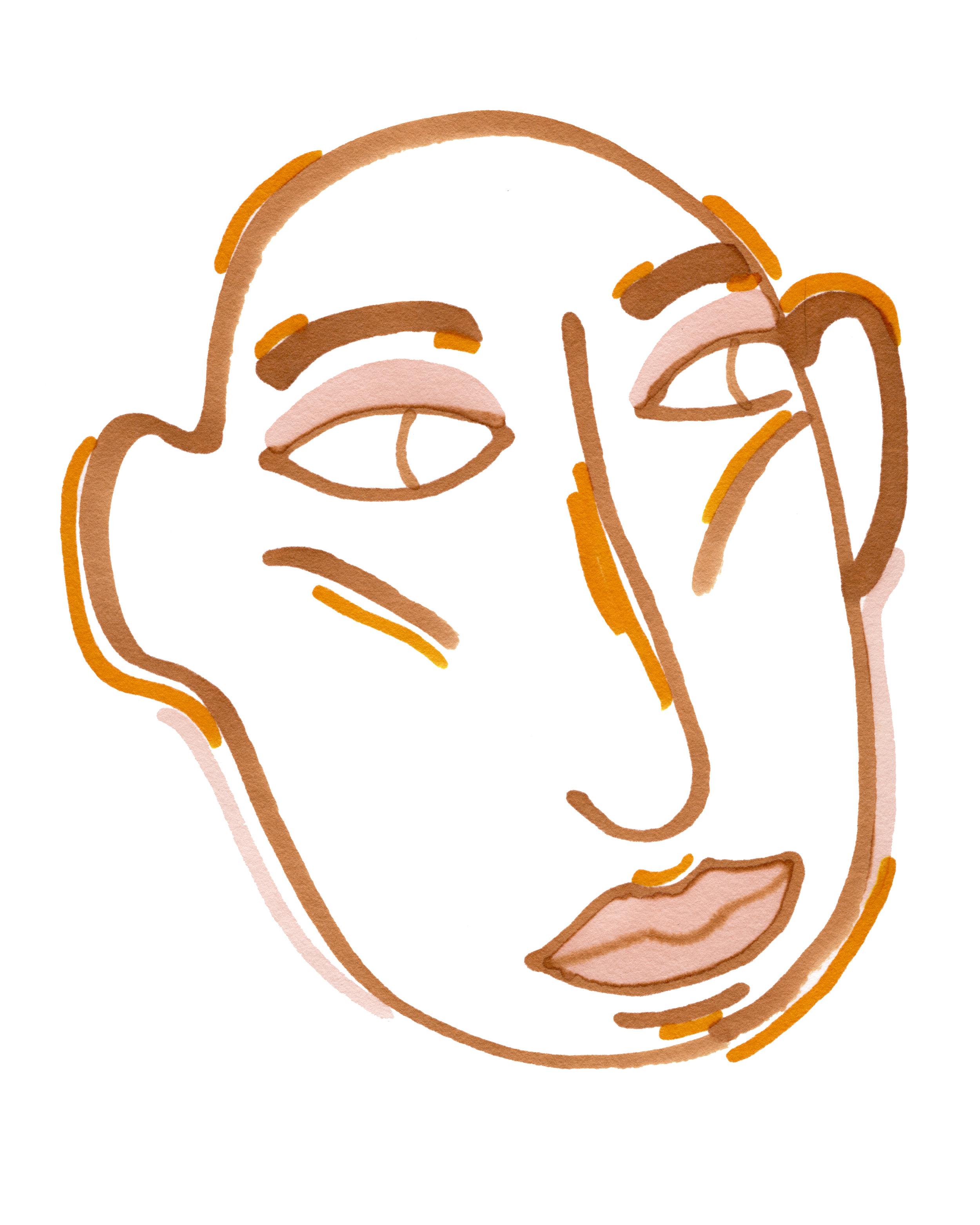 orange face.jpg