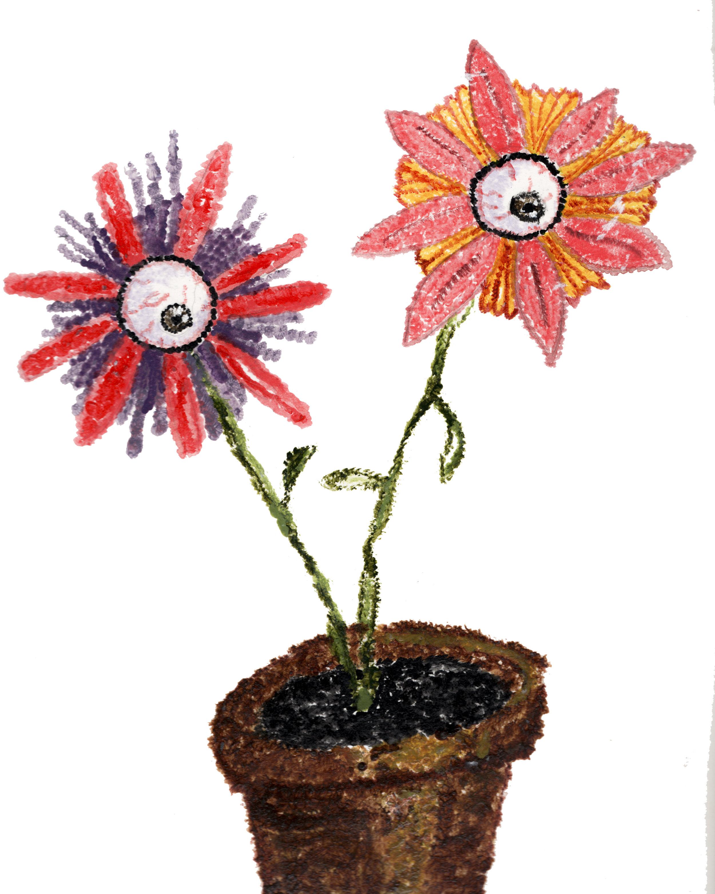 eyeflower.jpg