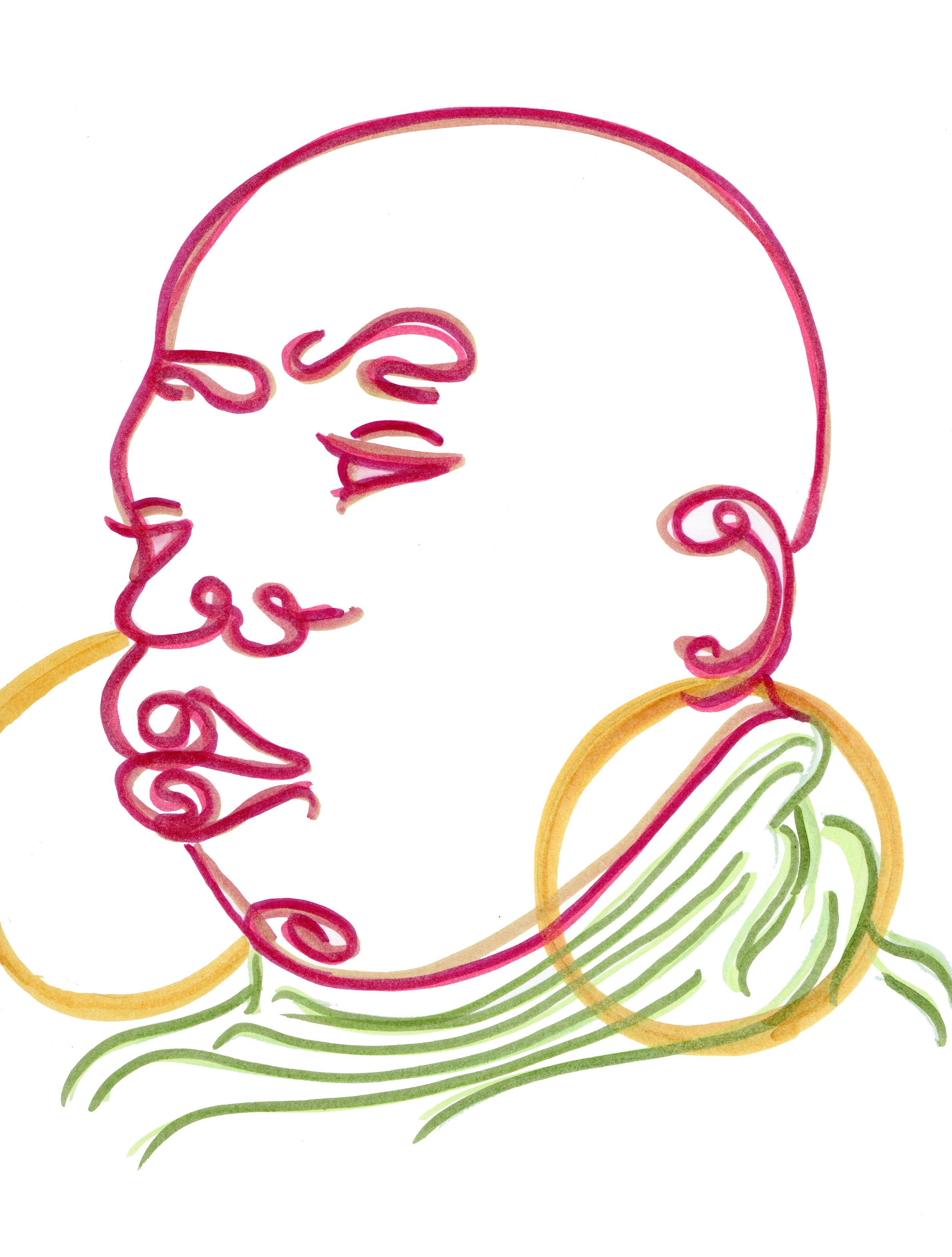 Swirl Lady for Print jpeg.jpg