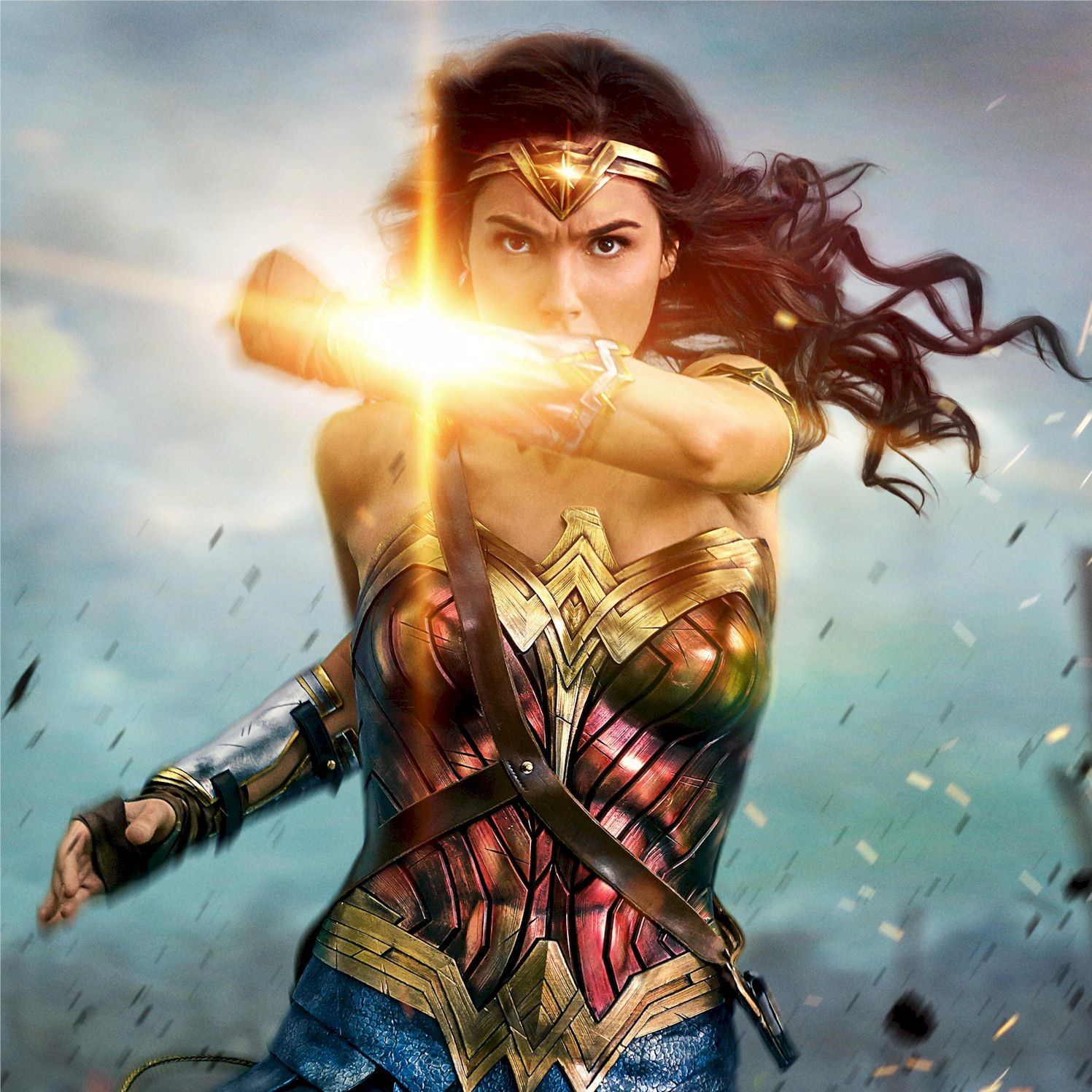 wonder-woman-final-poster (2).jpg