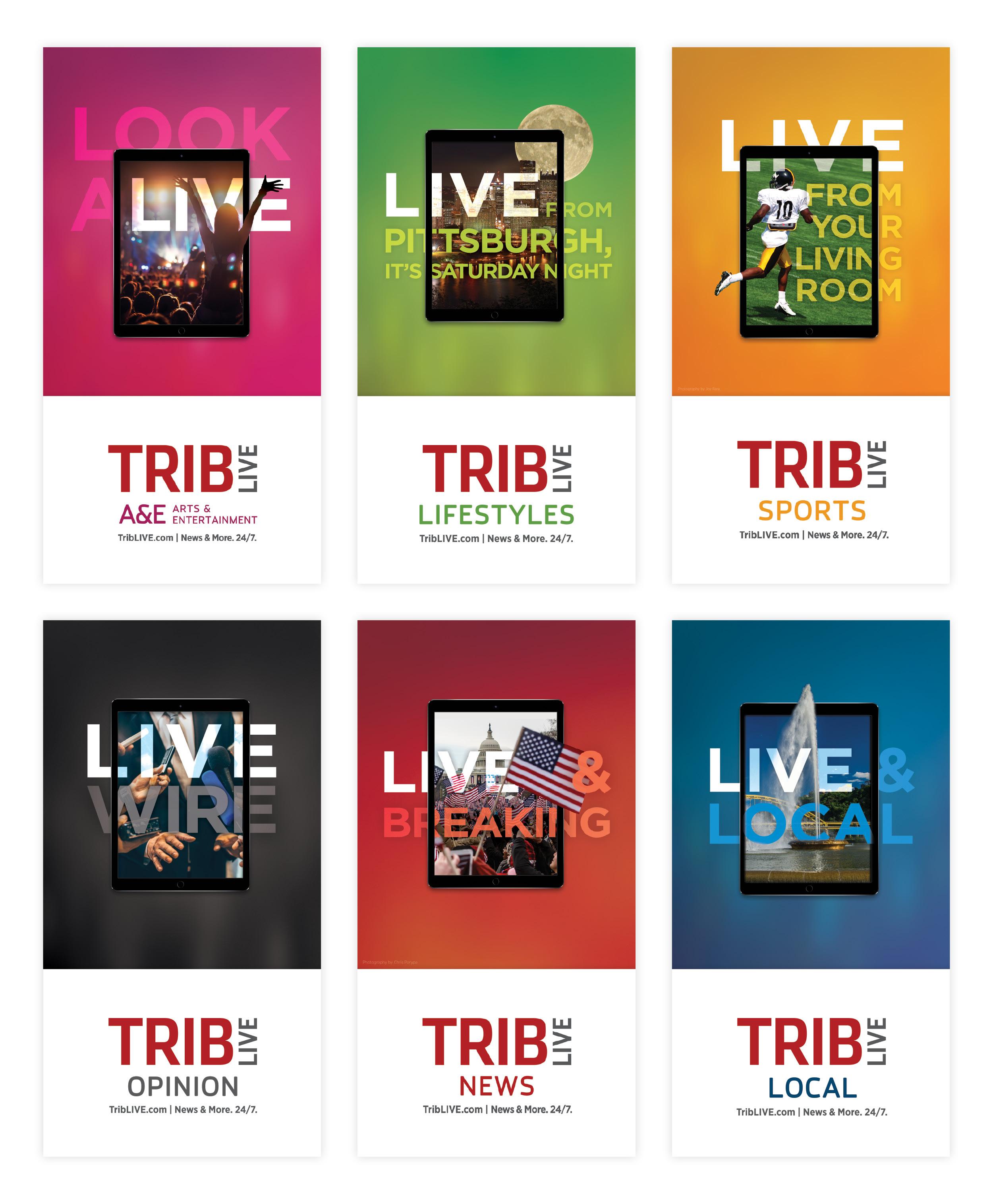 TRIBPages_.jpg