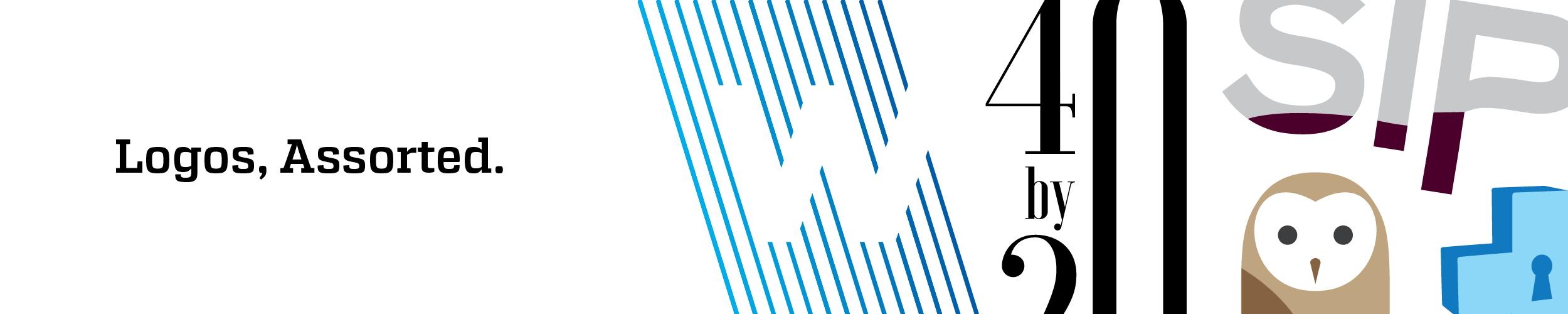 LogoPages_Header.jpg