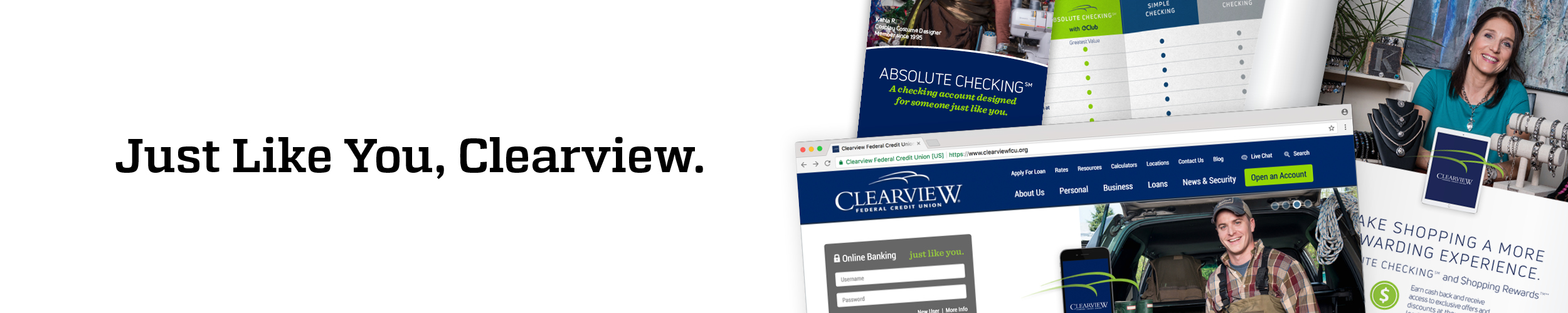 CLEARpages_Header.jpg